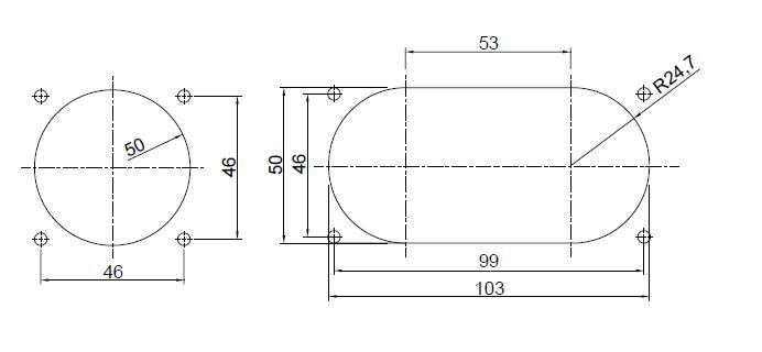 cutout-dimensions