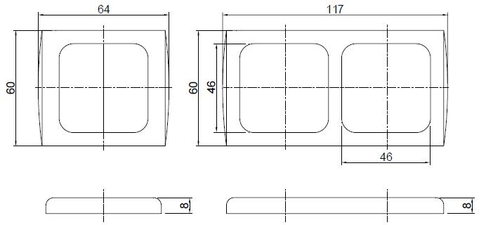 unit-dimensions