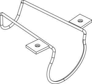 pendulum-wire-underdesk-bracket