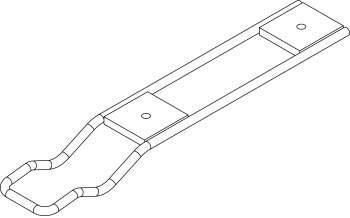 pendulum-wire-underdesk-cabletidy