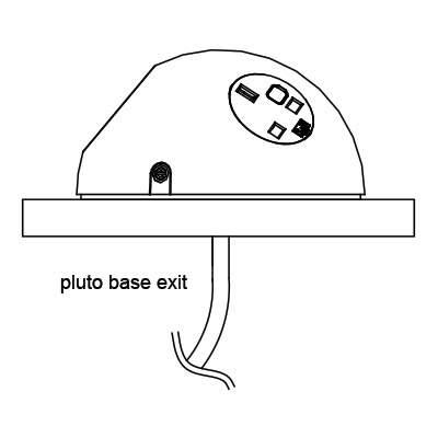 pluto-baseexit