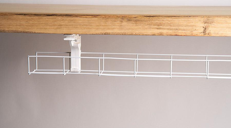 pawthay-wood-table-no-cales