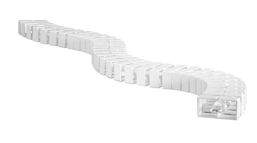 cablesnake-white