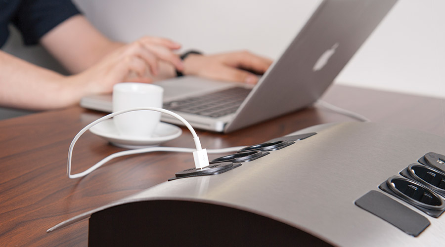 "<a href=""https://www.elsafe.com.au/wp-content/uploads/2017/09/pagoda-boardroom-laptop-closeup.jpg"" download>Download this image</a> | <a href=""https://www.elsafe.com.au/wp-content/image-packs/pagoda-image-pack.zip"" download>Download image pack (.zip 16.6 mb)</a>"