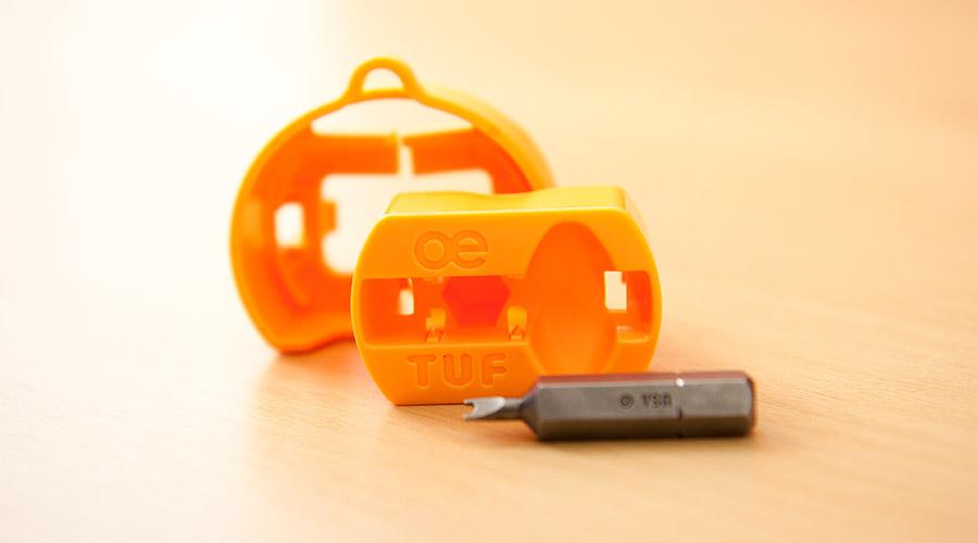 tuf-r-tool
