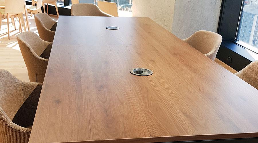 Pandora-in-Boardroom-Table-Elsafe