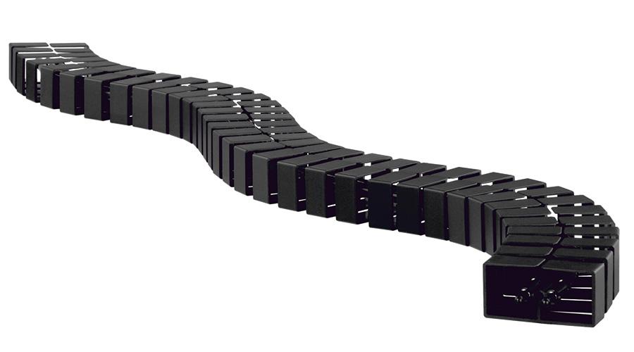 Cable-Snake-MX-Black-WEB