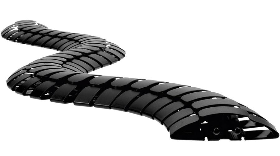 Cable-Snake-PRO-Black-WEB