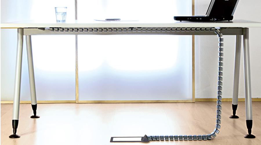 Cable-Snake-PRO-Desk-WEB