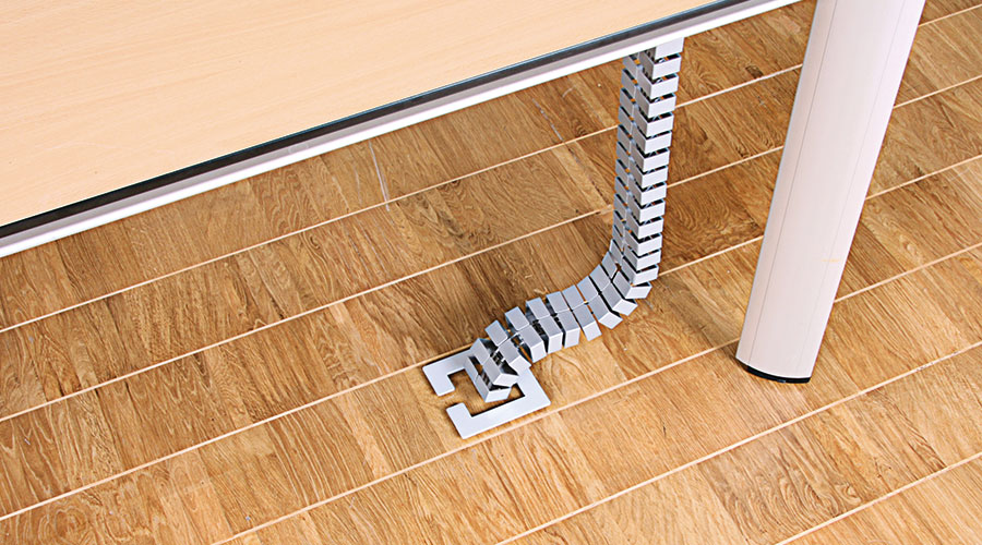 Cube-MX-under-desk-OE-Elsafe