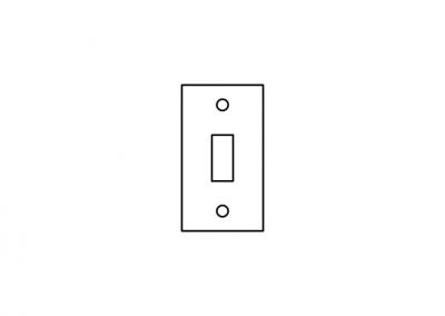 Qikfit USB QF5 OE Elsafe