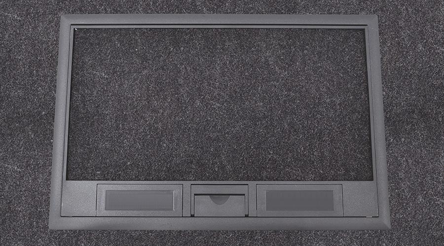 Condor--Floor-Box-OE-Elsafe-closed-carpet