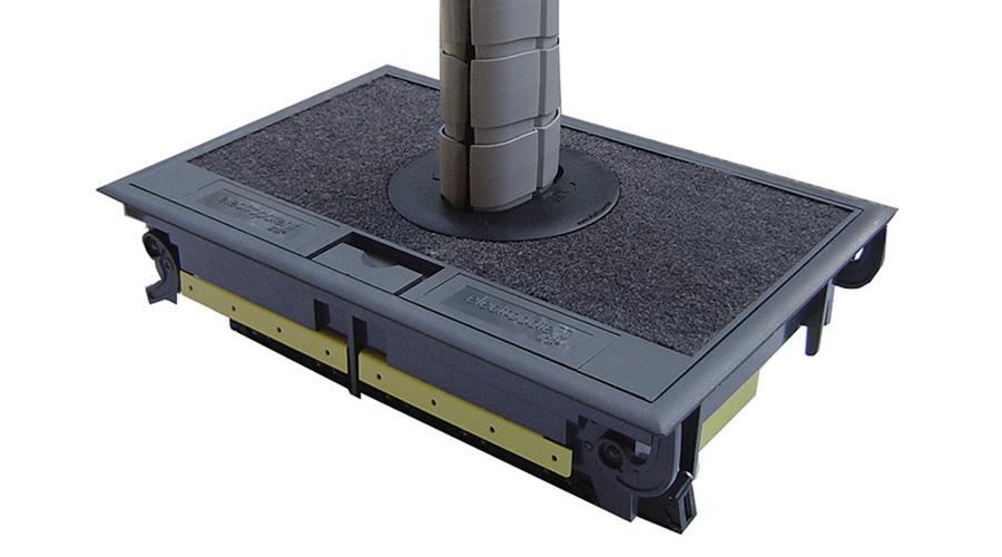 Condor--Floor-Box-OE-Elsafe-messenger