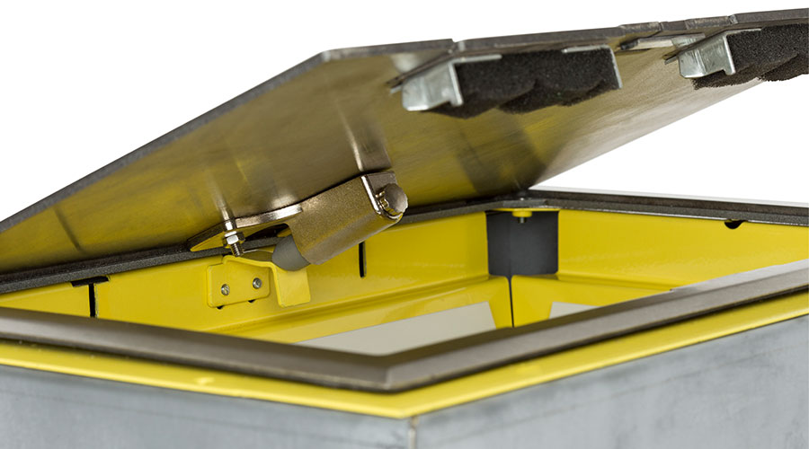 Eagle-Floor-Box-Soft-Close-Mechanism-Angle-Elsafe