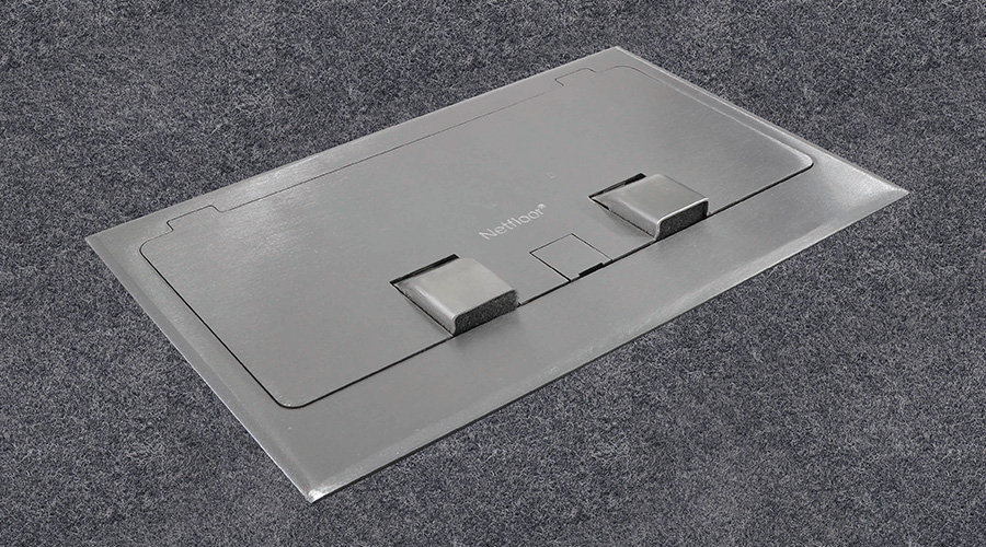 Hawk-Floor-Box-carpet-2018-OE-Elsafe