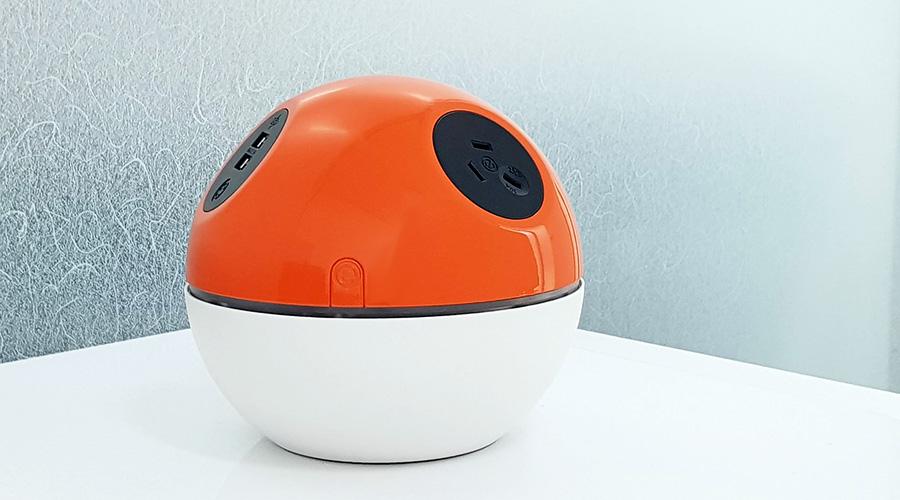 Planet-Orange-OE-Elsafe