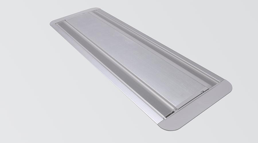 Platinum-In-Desk-Box-Closed-OE-Elsafe