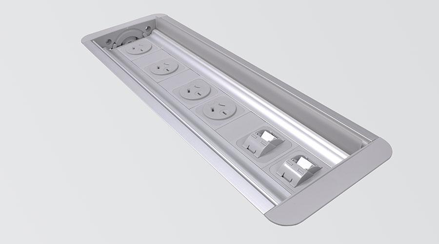 Platinum-In-Desk-Box-Open-OE-Elsafe