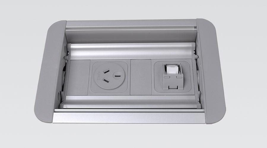 Platinum-In-Desk-Box-Smallest-OE-Elsafe