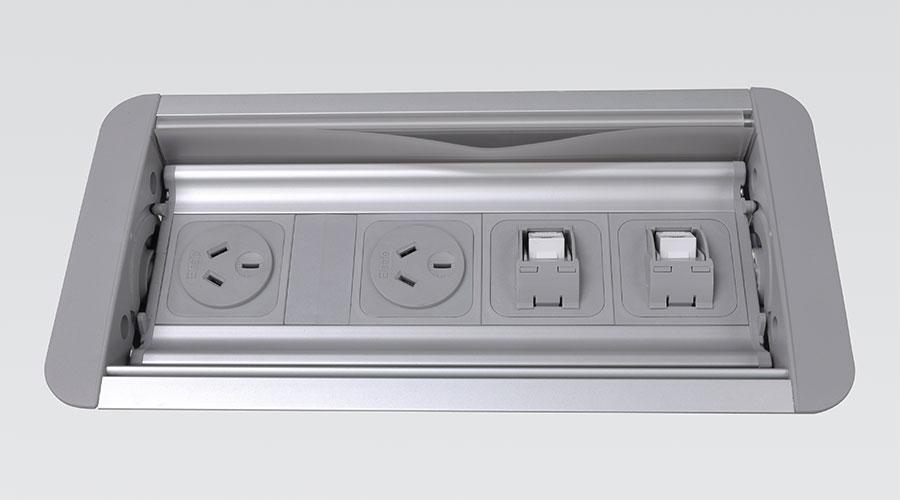 Platinum-In-Desk-BoxSmall-OE-Elsafe