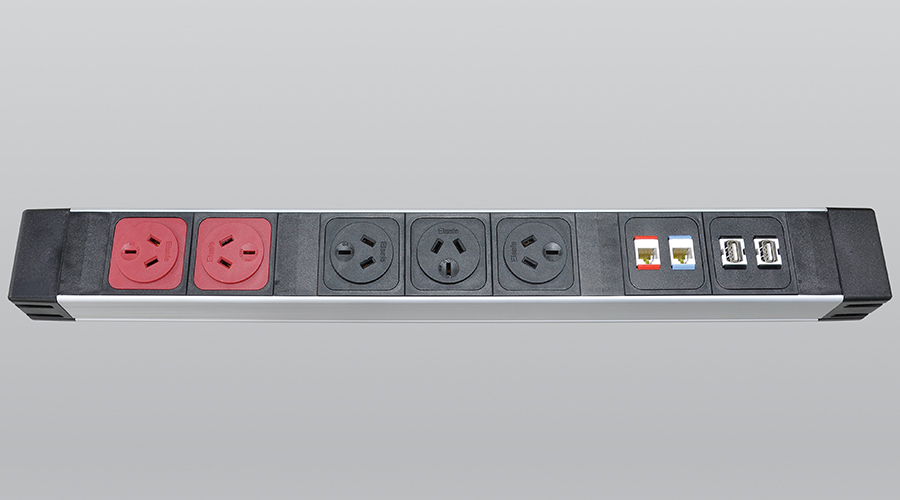 PowerBox-5-GPO-4-Data-OE-Elsafe
