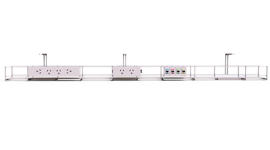 Prodigy-Cable-Management-1250-qikfit-data-OE-Elsafe