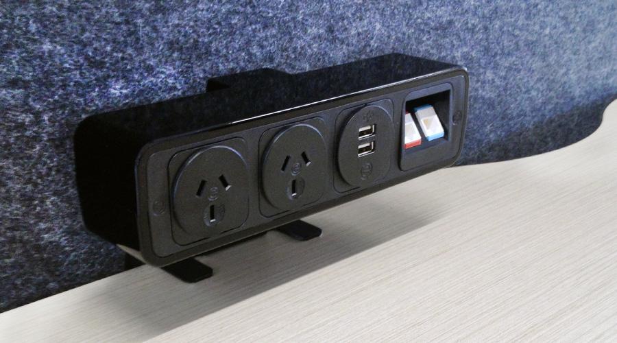 Pulse-Black-Black-Sockets-OE-Elsafe