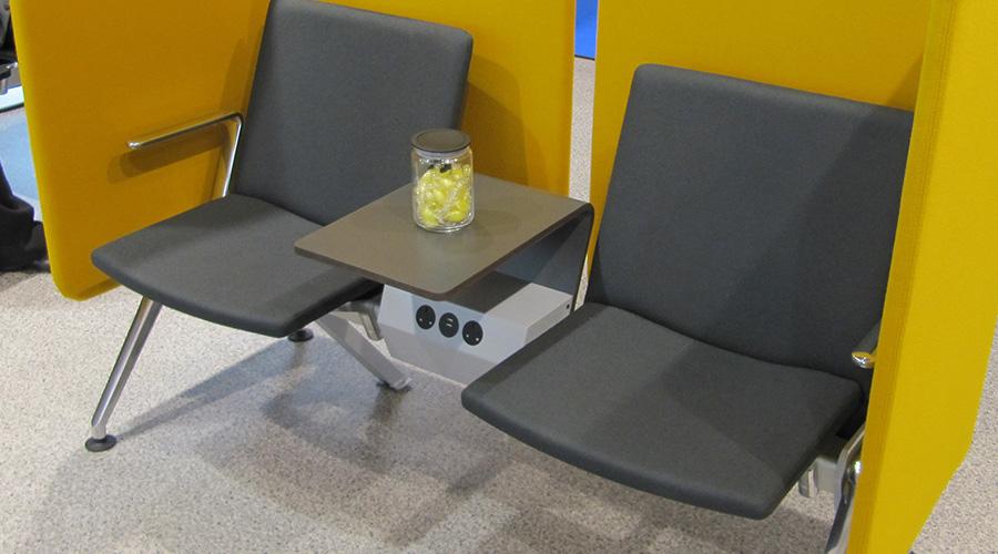 Puma-3-GPO--in-seating-OE-Elsafe