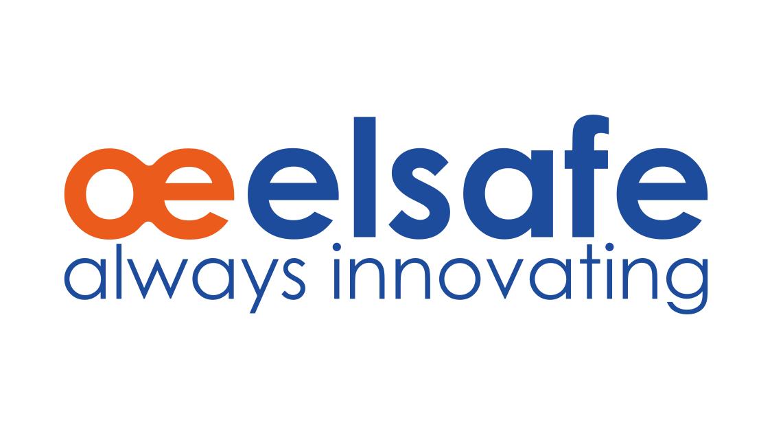 oe-elsafe-logo-360x200