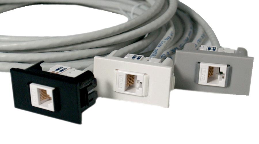 soft-wired-data