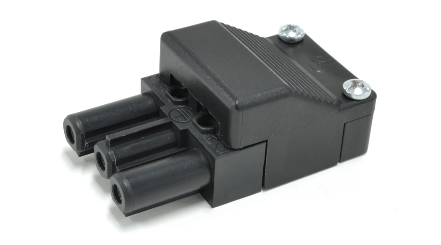 starter-socket
