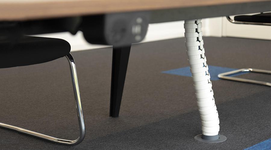 pathfinder-Under-Desk-OE-Elsafe