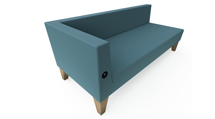 pop-socket-sofa--OE-Elsafe