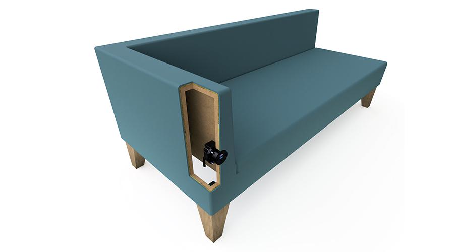 pop-socket-sofa--cutout-OE-Elsafe