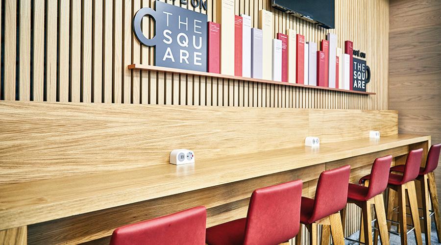 Pluto-RH-Cafe-OE-Group-OE-Elsafe