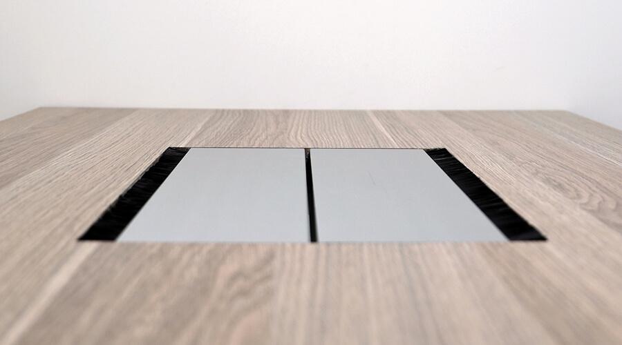 AxxessPlus-Duo-mini-2-In-Table-OE-Elsafe